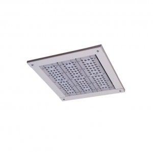 BAEL IluminaciónPetrol - Max 150