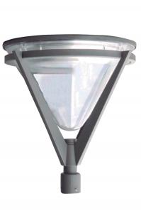 Lámpara BAEL Iluminación | Plaza - M2-