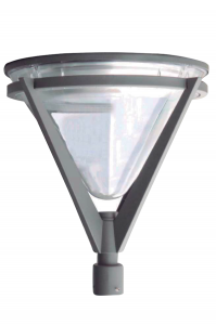 BAEL IluminaciónPlaza - M2-