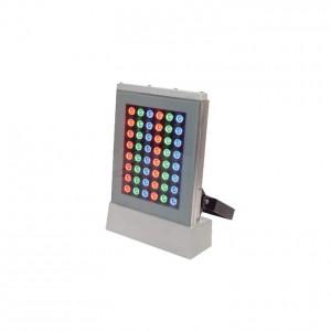 BAEL IluminaciónMega - B36 RGB