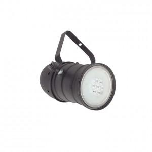 BAEL IluminaciónCinema  - A/111