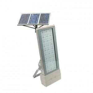 BAEL IluminaciónMega  - 100 Panel Solar