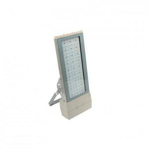 Lámpara BAEL Iluminación | B108 - Mega