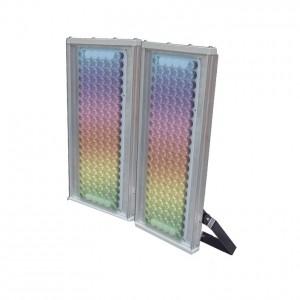 BAEL IluminaciónMega  - B240 RGB