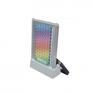 Lámpara BAEL Iluminación | B72 RGB - Mega