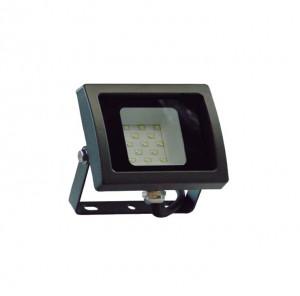 BAEL IluminaciónPointer  - 10