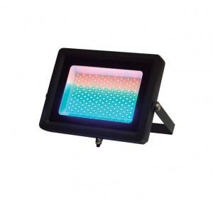 BAEL IluminaciónPointer  - 100 RGB