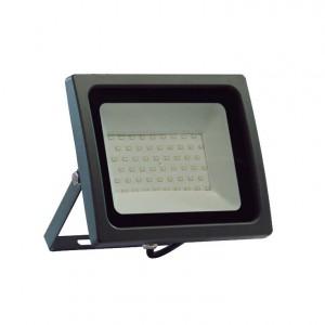 BAEL IluminaciónPointer  - 50