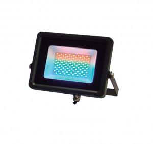 BAEL IluminaciónPointer - 50 RGB