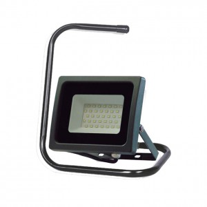 BAEL IluminaciónPointer  - Portátil 30