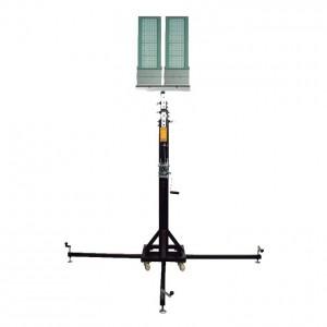 BAEL IluminaciónPower  - 2 B120