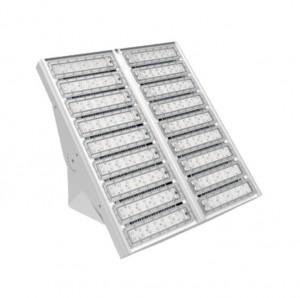BAEL IluminaciónStage - 1200