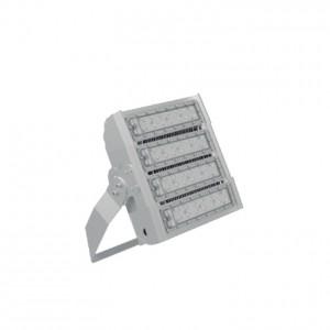 BAEL IluminaciónStage  - 200