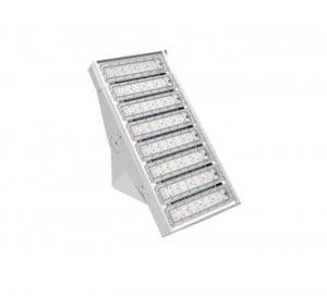 BAEL IluminaciónStage - 400