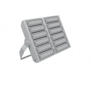Lámpara BAEL Iluminación | 600 - Stage