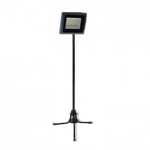 BAEL IluminaciónPointer  - Trípode 50
