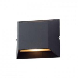 Lámpara BAEL Iluminación | Pyra