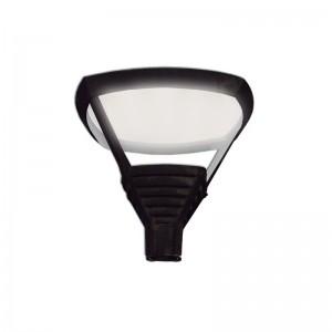 Lámpara BAEL Iluminación | Quatro - C16 - C32 - 9E27 L13 - C24