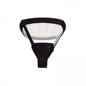 BAEL IluminaciónQuatro - C24 - C16 - C32