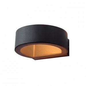 Lámpara BAEL Iluminación | Ring
