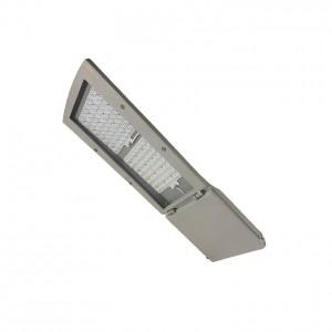 Lámpara BAEL Iluminación | Road - 220 - 180 - 300