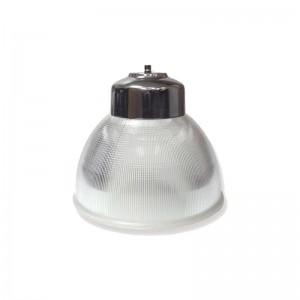 BAEL Iluminación27 CR - Sofit