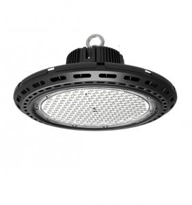 BAEL Iluminación150 - Star - 240