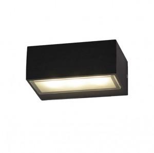 Lámpara BAEL Iluminación | Step