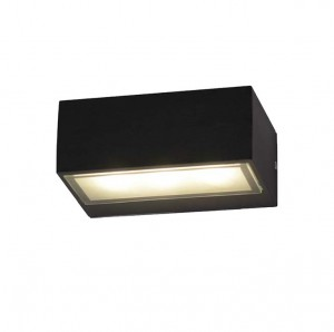 BAEL IluminaciónStep