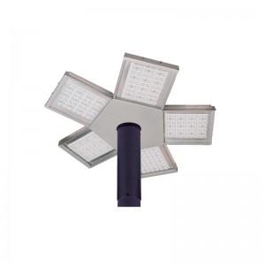 Lámpara BAEL Iluminación | Strada - HBM 5 - HBM 4 - HBM 3 - HBM 2