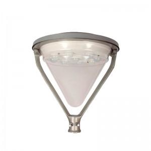 Lámpara BAEL Iluminación | 9E27 L13 - 9E27 L18 - Trial