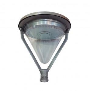 BAEL IluminaciónC16 - C32 - Trial - C24