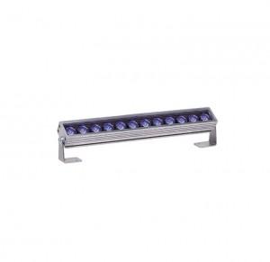 Lámpara BAEL Iluminación | 03 B12 RGB - Wall