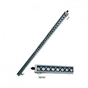 Lámpara BAEL Iluminación | Wall - 1 B36