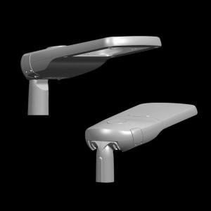 Lámpara BAEL Iluminación | Zimba - Zimba 200 - Zimba 150