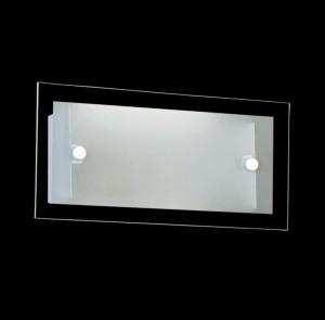 Beyma Iluminación2090 - 2060