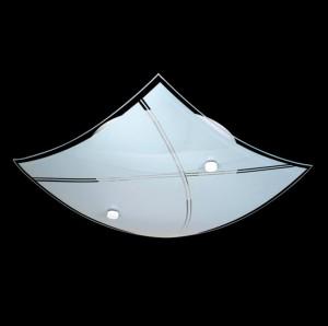Lámpara Beyma Iluminación | 991 - 992