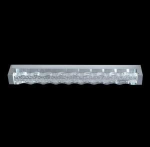 Lámpara Beyma | AP6040-1