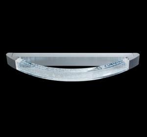 Beyma IluminaciónAP6060-1