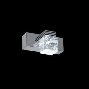 Lámpara Beyma | AP6070-1