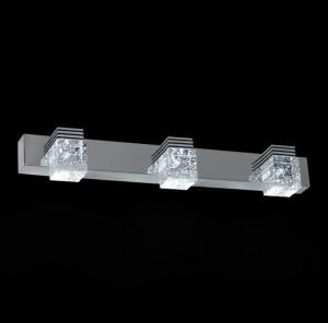 Lámpara Beyma | AP6070-3