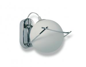 Lámpara Beyma | Esfera  - 129-1ap