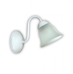 Lámpara Beyma | 180/1 - Línea 180