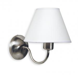 Lámpara Beyma Iluminación | 3301 - Línea 3300