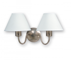 Lámpara Beyma Iluminación | 3302 - Línea 3300