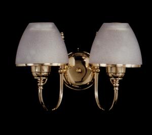 Lámpara Beyma | Hongo 150