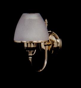 Lámpara Beyma | Hongo 151