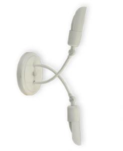 Lámpara Beyma Iluminación | 78/2AP Cruzado - Mondrial