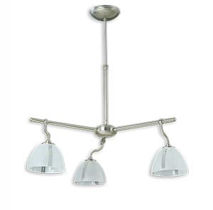 Lámpara Beyma | Matisse 2403