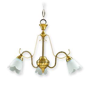 Lámpara Beyma Iluminación | Preston - 2603